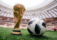 fifa55 asia แนะนำข้อดีการเล่นแทงบอลออนไลน์