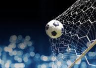 วิเคราะห์บอล ข้อผิดพลาดในการเดิมพันพนันบอลที่พบบ่อยที่สุด