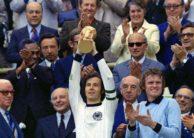 fifa55 asia ประวัติการแข่งขันฟุตบอลโลกปี 1974